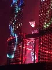 IMG_4727 (Kreativ Snail) Tags: jeanmicheljarre jean michel jarre tower concert philadelphia electronica