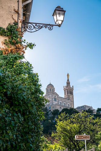 Marseille_BasvanOort-25