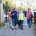"Gateshead Prayer Walk 2017 Day 1 • <a style=""font-size:0.8em;"" href=""http://www.flickr.com/photos/23896953@N07/34888546015/"" target=""_blank"">View on Flickr</a>"