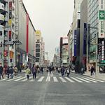 Tokyo 4220 thumbnail