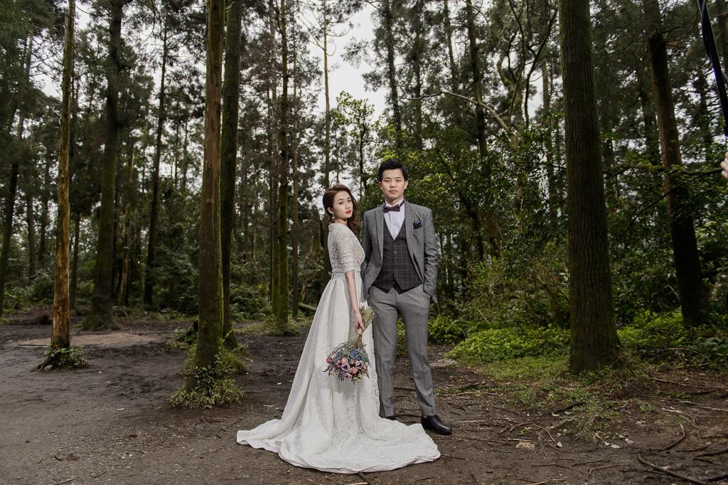 婚攝小勇,小寶團隊, 愛瑞思,Ariesy, 自助婚紗, 婚禮紀錄, 台北,wedding day-014