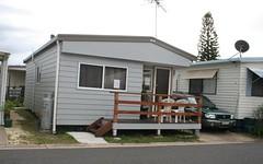 V20/52 Wellington Drive, Nambucca Heads NSW