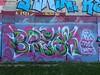IMG_9765 (Street_art77) Tags: tag graff graffiti vitrysurseine vitry sur seine