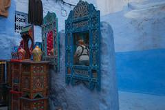 untitled-8849 (mikihirs12) Tags: מרוקו קבוצה