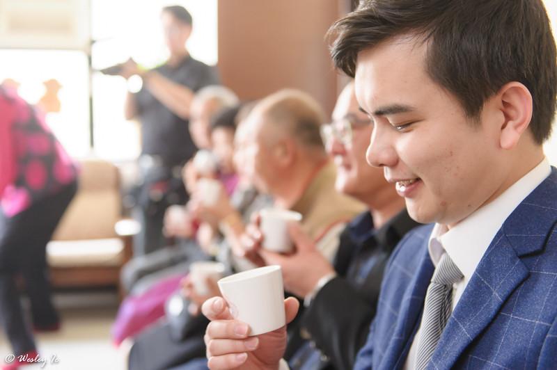 """""""婚攝,華漾大飯店婚攝,婚攝wesley,婚禮紀錄,婚禮攝影""""'LOVE32910'"""