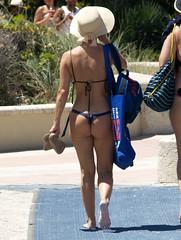 MB101003 (beachalot) Tags: bikini bikinibody hotbikini beach beachbody beachbikini sexywoman prettywoman beachtanning bikinitanning thong thongbikini thongbody thongass beachthong thongtanning fitbody