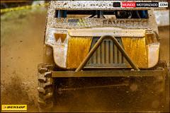 Autocross_2F_MM_AOR_0074