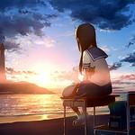 Girls und Panzer 9 HD Wallpapers Pack #animewallpaper #animewallpapersdownload #downloadanimewallpaper https://t.co/4cZIBQXEBZ encoded anime thumbnail