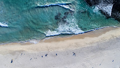 Trigg_Aerial view_0396