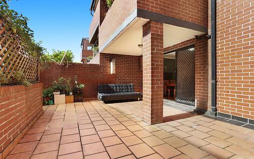 6/345-357 Illawarra Rd, Marrickville NSW