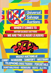Norwich City vs Luton Town - 1991 - Page 27 (The Sky Strikers) Tags: norwich city luton town barclays league division one carrow road official matchday programme pound twenty