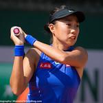 Shuai Zhang