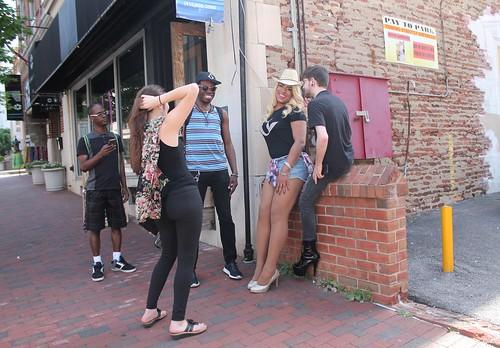 14a.GAYLounge.BaltimoreMD.4June2017