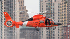 2017 Fleet Week - U.S. Coast Guard Helicopter over the Hudson River, New York City (jag9889) Tags: 2017 2017fleetweek 2017fleetweeknewyork 20170528 aircraft airplane architecture batteryparkcity building celebration copter demonstration fleetweek gardenstate heli helicopter helikopter house hudsoncounty hudsonriver jerseycity lsp libertystatepark lowermanhattan manhattan nj ny nyc newjersey newyork newyorkcity orange outdoor park rescue river seaservices search skyscraper transportation uscoastguard usmarines usnavy usa unitedstates unitedstatesofamerica water waterway jag9889