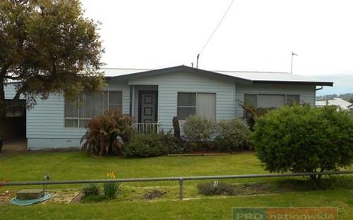 6 Tumut Plains Road, Tumut NSW 2720