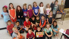 "Christie's 2016-2017 2nd Grade Class at Bristol Bay • <a style=""font-size:0.8em;"" href=""http://www.flickr.com/photos/109120354@N07/34952889315/"" target=""_blank"">View on Flickr</a>"