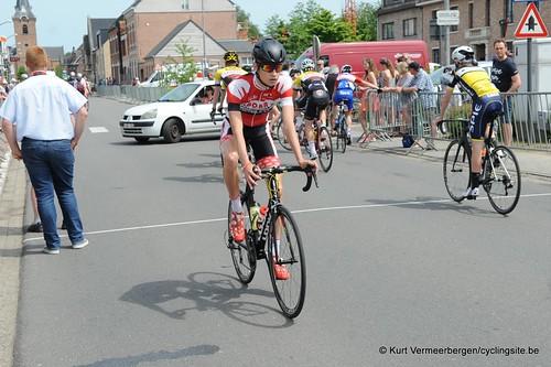 Ramsel (48)