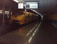 455 Schiphol (lex_081) Tags: 03g02 ns station schiphol planv plan v 455 amsterdam rai