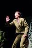 DSC_1366 (radical239) Tags: shakespear θεσσαλονίκη θεσσαλονικη θέατρο άνετον