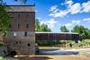 Bollinger Mill-0861 (Bob Patton) Tags: burfordville missouri unitedstates coveredbridge statepark