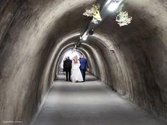 zagreb underground tunnel11