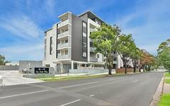 157/3-17 Queen Street, Campbelltown NSW