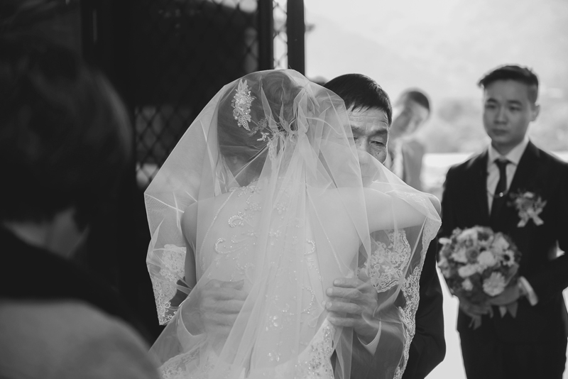 南島婚宴會館,南島婚宴會館婚攝,南島婚宴,新祕佑子,第九大道婚紗,中興新村婚紗,KIWI影像基地,南投婚攝,MSC_0053