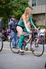 Fremont Summer Solstice Parade 2017 cyclist (459) (TRANIMAGING) Tags: fremontsummersolsticeparade2017cyclist cyclist bodypaint nude naked bike bicycle fremontsummersolsticeparade2017 fremontsummersolsticeparade 2017 fremont seattle art nikond750