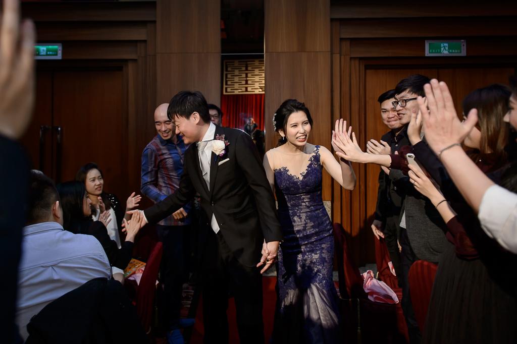 婚攝小勇,小寶團隊, 新娘Cindy, 自助婚紗, 婚禮紀錄, 遠東香格里拉宴客,宴客,台北,wedding day-097