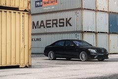 "Mercedes Benz S550 with Avant Garde M615 22"" (WheelsPRO) Tags: mercedesbenzs550withavantgardem61522mercedes benz s550mercedess550mercedes wheelsavant garde wheelswheels prokievdrive2vehiclerimsmotraкиевwheelswheelrimscarcustom wheelssportcartuningconcaveдискимерседесколесастодрайвмоторpullmanbrabuss class maersk luxury merc"