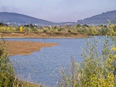 Auenlandschaft Hohenrode-Oktober (19)