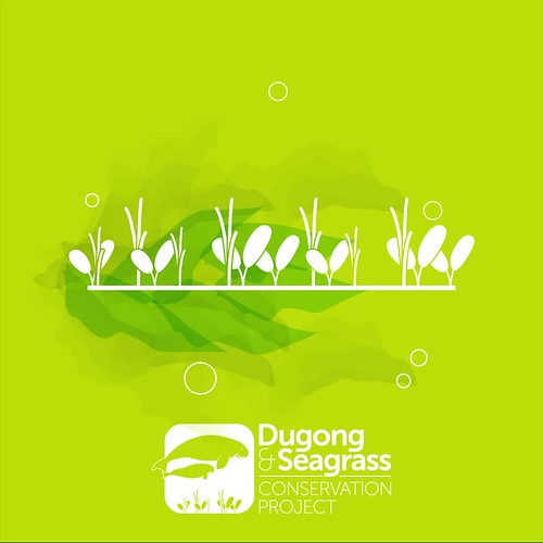 FOLLOW THE DUGONG