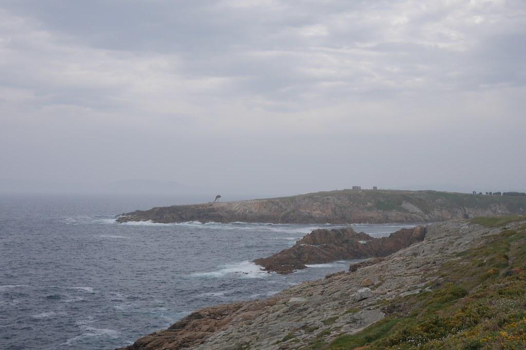 ヘラクレスの塔の画像 p1_26