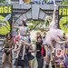 014 Drag Race Fringe Festival Montreal - 014