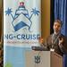 NG Cruise Day 2 Nassau Bahamas 2017 - 025