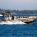 Finnish Navy Jurmo-class landing craft (Marine Alutech Watercat M12)