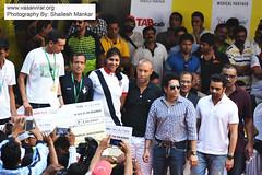 Vasai-Virar-Marathon-2014-Photos-173