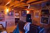 20120312-DSC_2493.jpg (manfredlaner) Tags: gatlinburg sevierville tennessee smokeymountain pigeonforge