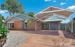 5 McKensie Place, McGraths Hill NSW