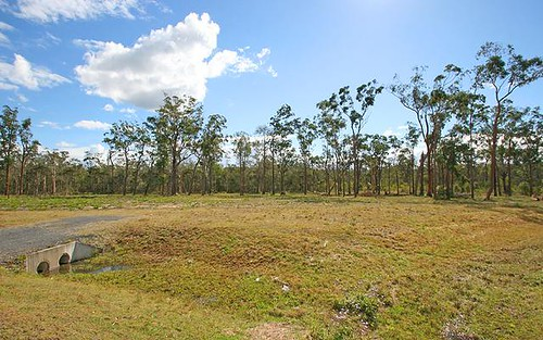 Lot 108 Parklands Drive, Gulmarrad NSW 2463