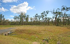 Lot 108 Parklands Drive, Gulmarrad NSW