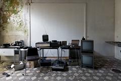 _MG_9241 (Red Tripod) Tags: urbex decay abandoned asylum