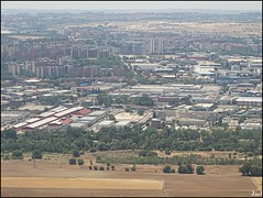 Coslada (Madrid) (Spain)