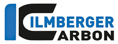 G.P.R.-Importeur Ilmberger: mit neuem Logo (atv_und_quad) Tags: ilmberger handel import gpr auspuffanlagen grafikdesign logo atvquadmagazin