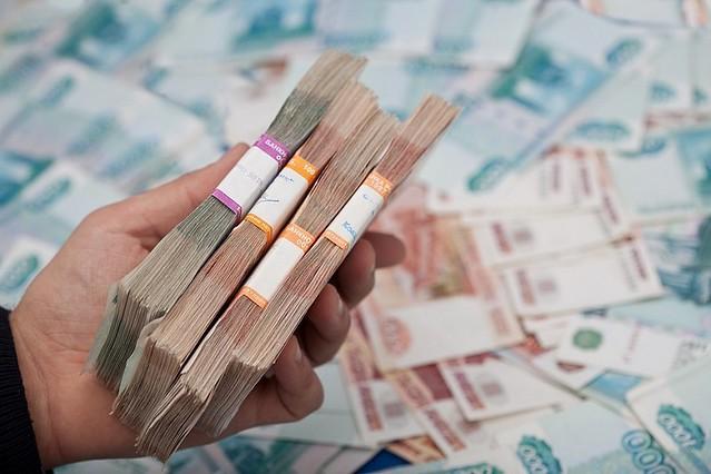 Города Самарской области получат неменее 120 млн руб. вкачестве стимулирующих выплат