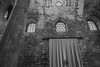 DSC_9307 San Cataldo (Pasquesius) Tags: sicilia palermo sicily sancataldo chiesa church cupole domes colonne columns