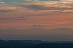Landschaft-196-HDR-2.jpg (1993CHRISTOPH) Tags: nacht hdr lightpainting landschaft sommer buchkopfturm oppenau sternenhimmel sterne sonnenuntergang selbstportrait panorama langzeitbelichtung natur