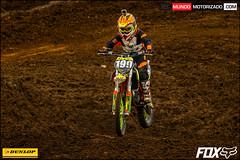 Motocross4Fecha_MM_AOR_0432