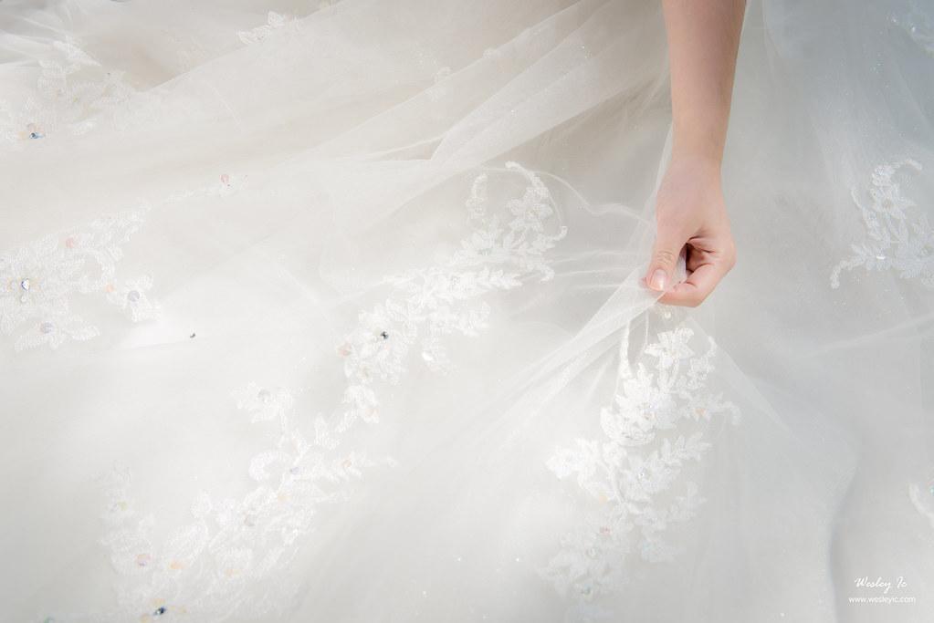 """""""婚攝,自助婚紗,自主婚紗,婚攝wesley,婚禮紀錄,婚禮攝影""""'LOVE34710'"""