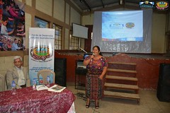 "Reunión - socialización en Tecpán, Chimaltenango 6 • <a style=""font-size:0.8em;"" href=""http://www.flickr.com/photos/141960703@N04/35157653731/"" target=""_blank"">View on Flickr</a>"